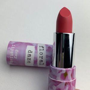 🔥5/$25🔥Floral Daze Dewy Lipstick in Peony